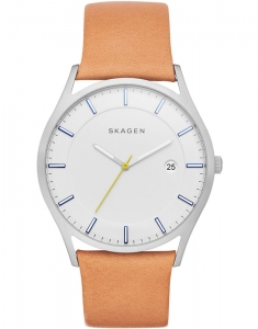 Skagen Holst SKW6282