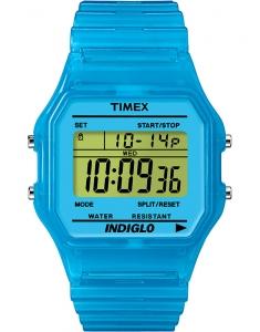 Timex® Classic Digital T2N804