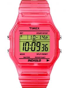 Timex® Classic Digital T2N805