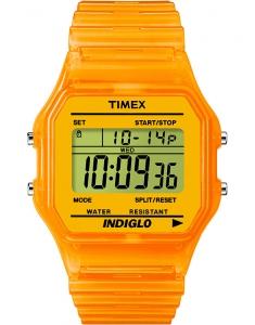 Timex® Classic Digital T2N807