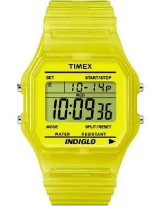 Timex® Classic Digital T2N808