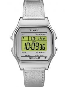 Timex® 80 TW2P76800