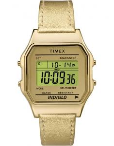 Timex® 80 TW2P76900