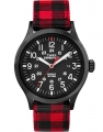 Timex® Expedition® Scout TW4B02000