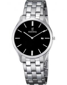 Festina Classic F6840/4