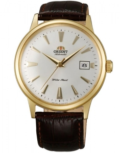 Orient Classic Automatic FAC00003W0