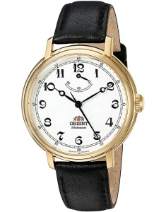 Orient Classic Mechanical FDD03001W0