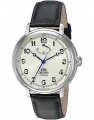 Orient Classic Automatic FDD03003Y0