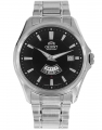 Orient Classic Automatic FFN02004BH