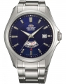 Orient Classic Automatic FFN02004DH