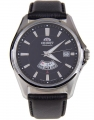 Orient Classic Automatic FFN02005BH