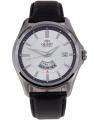 Orient Classic Automatic FFN02005WH