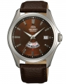 Orient Classic Automatic FFN02006TH