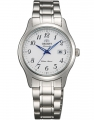 Orient Classic Automatic FNR1Q00AW0