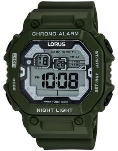 Lorus Sports R2305LX9
