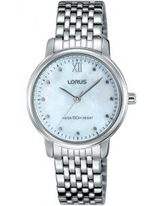Lorus Ladies RG223LX9
