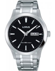 Lorus Classic RXN23DX9G