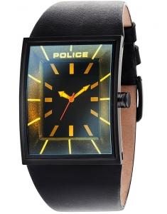 Police Vantage 14684JSB/02