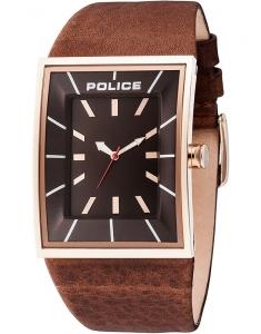 Police Vantage 14684JSR/12A