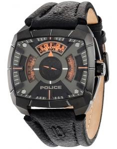 Police G Force 14796JSU/02