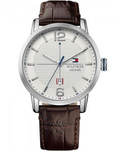 Tommy Hilfiger George 1791217