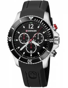 Wenger Seaforce Chrono 01.0643.108
