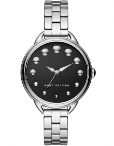 Marc Jacobs Betty MJ3493
