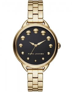 Marc Jacobs Betty MJ3494