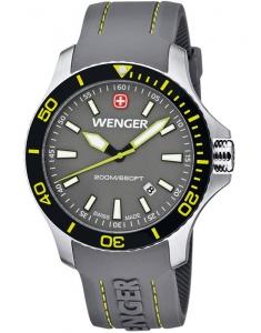 Wenger Seaforce 01.0641.110