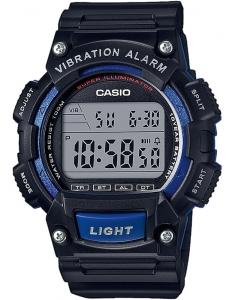 Casio Collection W-736H-2AVEF