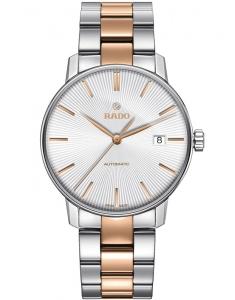 Rado Coupole Classic R22860022