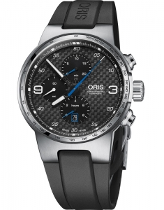 Oris Motor Sport Williams The Right Formula 77477174164-0742450
