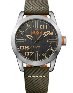 BOSS Orange Oslo 3-hands 1513415