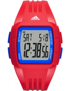 Adidas Performance Duramo ADP3271