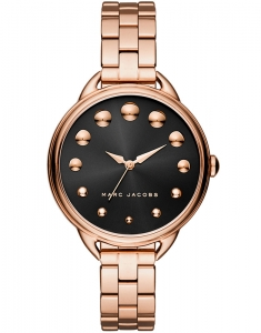 Marc Jacobs Betty MJ3495