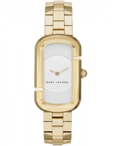 Marc Jacobs The Jacobs MJ3501