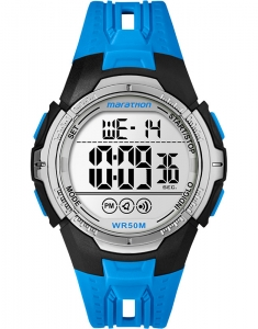Timex® Marathon TW5M06900