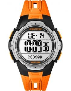 Timex® Marathon TW5M06800