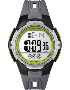 Timex® Marathon TW5M06700