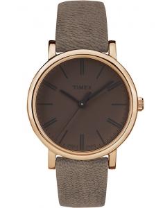 Timex® Originals Tonal TW2P96300