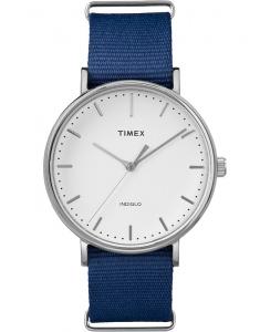Timex® Fairfield TW2P97700