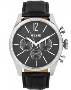 Wesse Refined WWG200102