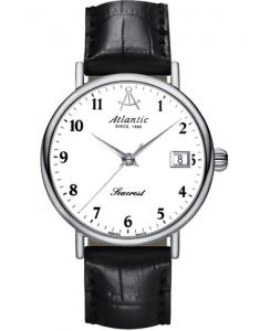 Atlantic Seacrest 10351.41.13