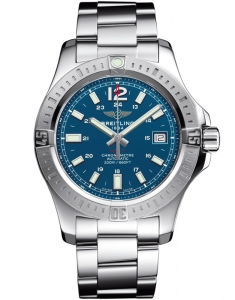 Breitling Colt 41 Automatic A1731311-C934-182A