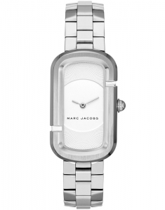 Marc Jacobs The Jacobs MJ3500