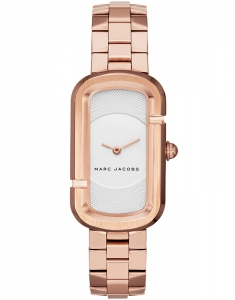 Marc Jacobs The Jacobs MJ3502