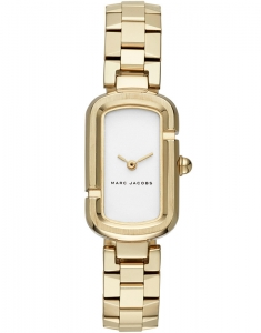 Marc Jacobs The Jacobs MJ3504