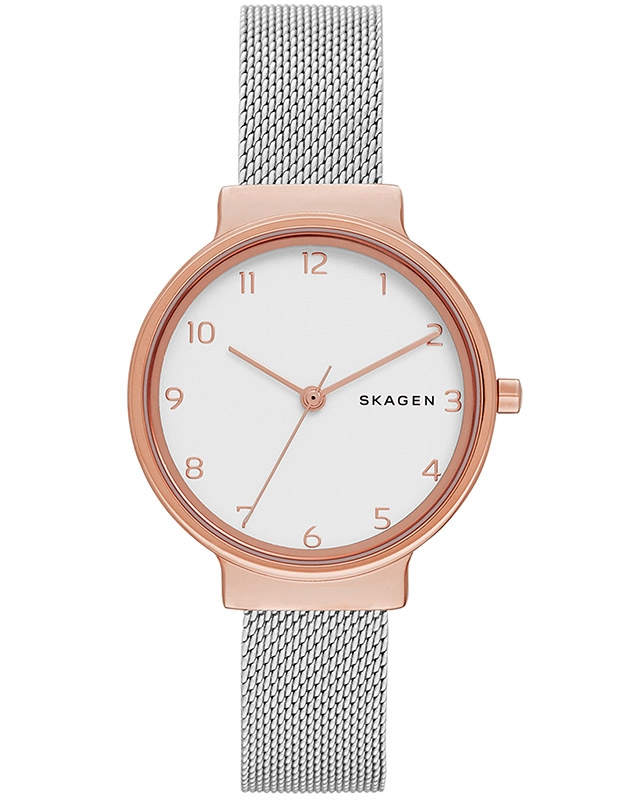 Skagen Ancher Set SKW1080