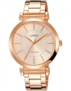 Lorus Ladies RG206LX9