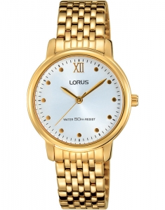 Lorus Ladies RG222LX9